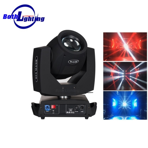 stage lighting beam 200w 5r Sharpy Beam Moving Head Light