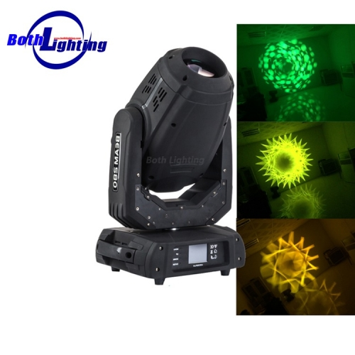 sharpy light price 280W 10R moving head beam light