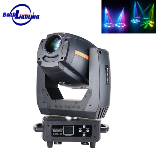 stage lighting 300W LED Moving head light