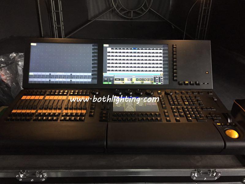 dmx controller,dmx 512 controller,dmx light controller,both